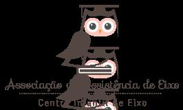 Associação de Assistência de Eixo – Centro Infantil de Eixo